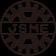 一般社団法人 日本機械学会